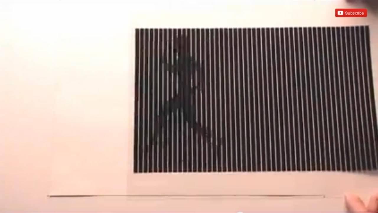 amazing-animated-optical-illusions