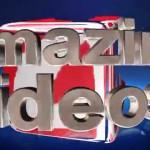 Amazing Videos Intro