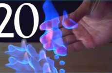 Finally, 20 Amazing Science Experiments! Compilation