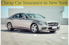 Get Now Cheap Car Insurance in New York