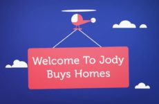 Jody Buys Homes – Sell Home Fast For Cash in Philadelphia, PA