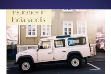 Sterling Cheap Car Insurance in Indianapolis IN