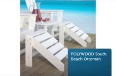 Buy Online Polywood Long Island at Polywood Furniture