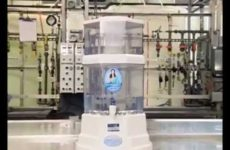 RO Water Purifier: Quality Certified By NSF | Kent