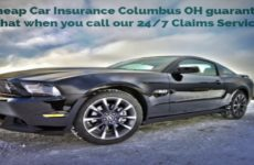 Titanlis Cheap Auto Insurance in Columbus, OH