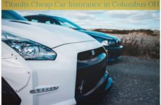 Titanlis Cheap Car Insurance in Columbus OH