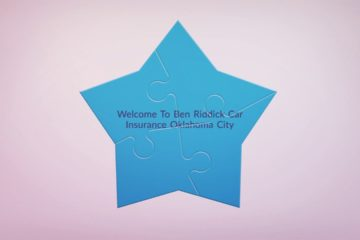 Ben Riddick Car Insurance in Oklahoma City