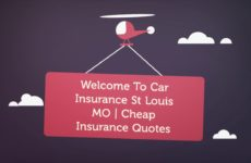 Get Now Cheap Car Insurance in ST Louis, MO