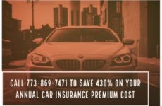 Rayce Williams Car Insurance in Chicago