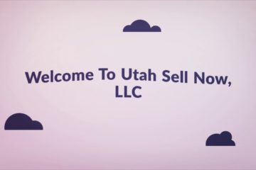 Utah Sell Now, LLC – Sell Home Fast for Cash