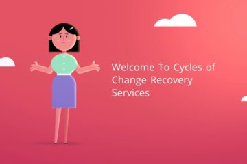 Alcohol Rehab in Palmdale, CA – Cycles of Change Recovery Services