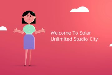 Solar Unlimited – Solar System in Studio City, CA