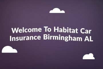 Cheap Auto Insurance in Birmingham Alabama