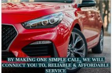 Cheap Car Insurance in Virginia Beach