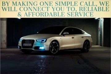 Cheapest Car Insurance in Chandler, AZ