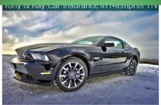 Get  Now Cheap Auto Insurance in Memphis