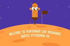 Get Now Car Insurance in Pittsburgh PA