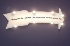 Cheap Auto Insurance in Birmingham