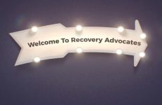 Outpatient Drug Rehab in Thousand Oaks