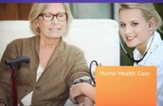 Intercoastal Home Health Care : Elder Care Boca Raton
