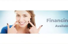 Dental American Group – Invisalign in Kendall West, FL