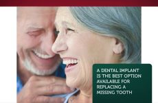 Bonita Del Rey Dental Care : Best Dental Implants