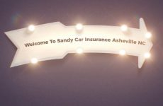 Get Now Car Insurance in Asheville, NC