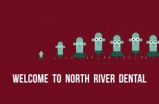 North River Dental : Best Dental Implants