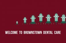 Brownstown Dental Care : Best Dental Implants