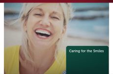 Carlsbad Dental Care : All On 4 Dental Implants