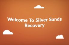 Silver Sands Recovery – Drug Rehab Center in Scottsdale, AZ