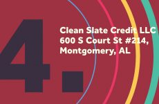 750 Plus Credit Score – Credit Repair in Birmingham, AL