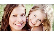 Barras Family Dentistry : Best Dental Implants