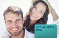Progressive Dental And Associates – All On 4 Dental Implants in Matteson, IL