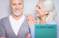 Advanced Dental – Best Dental Implants in Berlin, CT