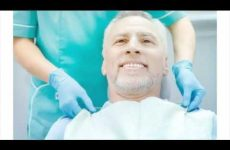 All Smiles Dental Group : Dental Implants Long Beach CA