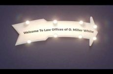 Law Offices of O. Miller White : Bankruptcy Lawyer in Houston