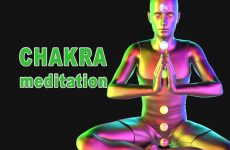 Music for Aura Cleansing