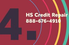 Credit Repair in Lafayette LA