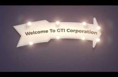 GTI Corporation : International Call To The Philippines