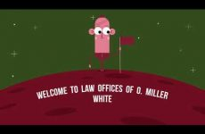 Law Offices of O. Miller White : Best BK Attorney in Houston