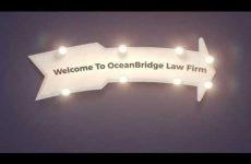 OceanBridge Law Firm : Construction Injury Lawyer in Los Angeles