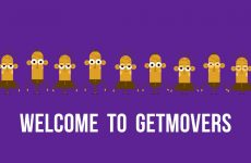 GetMovers : Movers in Kelowna BC