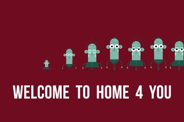 Home 4 You – Sell My Home Fast in Fort Wayne, IN