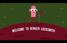 Locksmith – Car Key Replacement Service in Denver, CO
