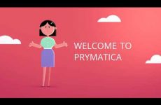 Prymatica Acquire B2B Customers in USA