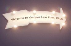 Vasquez Immigration Lawyer in Raleigh NC