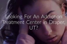 Deer Hollow Recovery – Addiction treatment center in Draper UT