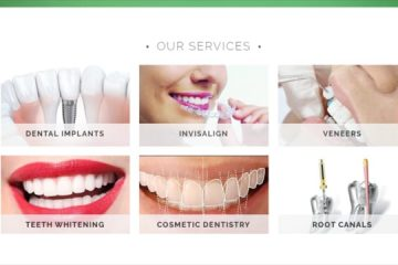 Miami Dental Group East Little Havana Miami FL – Dentist